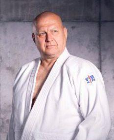 Jan Průša
