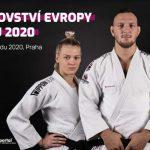 Mistrovství Evropy v Praze se uskuteční 19. až 21. listopadu