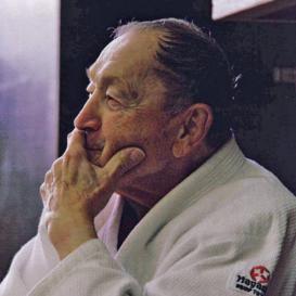 Vladimír Lorenz-Gazik