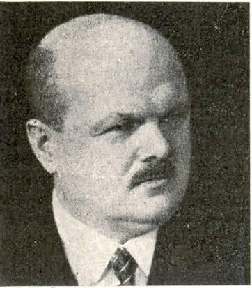 PhDr. František Smotlacha