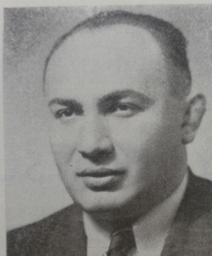 S.F.Dobo - István Fulep