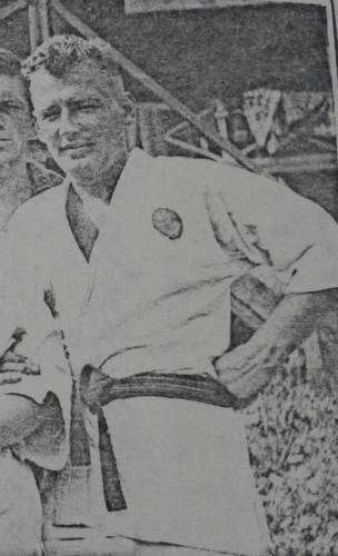 František Šíma